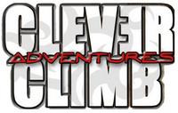 Logo Climbing school