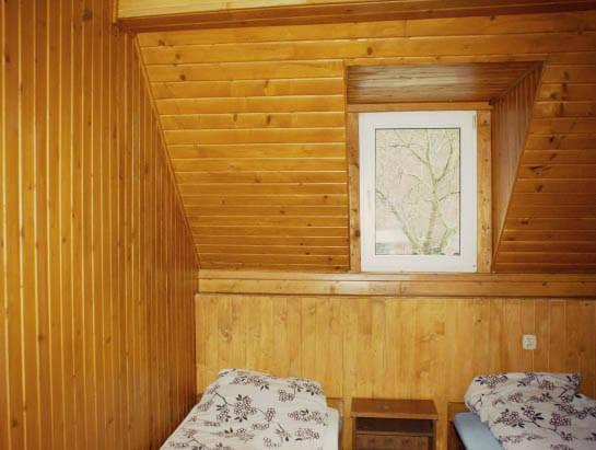 Double room, Brandysowka Dolina Bedkowska